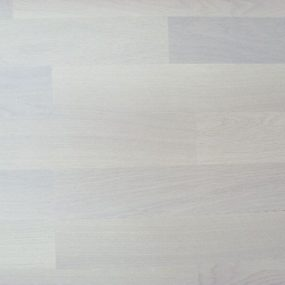 OAK White Naturel Lamine Parke