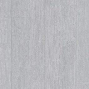 Eligna Perspective Wide 9,5 mm UW1537 Laminat Parke